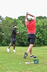 "TDDDF Golf Tournament 2018 • <a style=""font-size:0.8em;"" href=""http://www.flickr.com/photos/158886553@N02/40526702890/"" target=""_blank"">View on Flickr</a>"