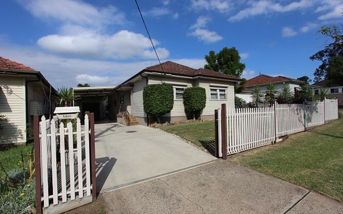 204 Chetwynd Rd, Guildford NSW 2161