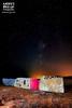 Señales de otra civilizacion (Andres Breijo http://andresbreijo.com) Tags: noche night oscuro oscuridad dark estrellas stars vialactea milkyway bolnuevo calasnudistas nudistas nudismo nudista mazarron murcia españa spain