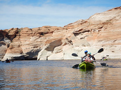 hidden-canyon-kayak-lake-powell-page-arizona-southwest-1403