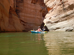 hidden-canyon-kayak-lake-powell-page-arizona-southwest-1462