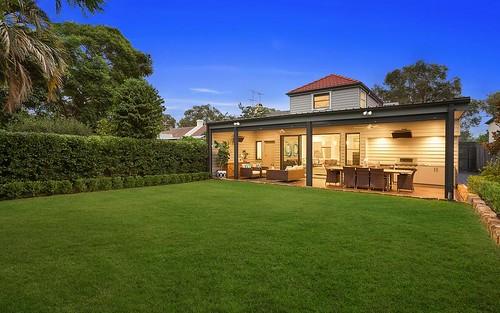 42 MacAuley St, Leichhardt NSW 2040
