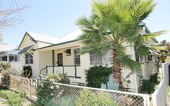 7 Dalley Street, Quirindi NSW