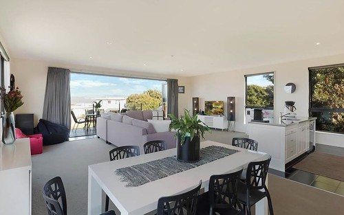 2/16 Cliff St, Merimbula NSW 2548