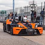 8000vueltas Experiences Michelin Pilot Sport 4S 2018-120 thumbnail