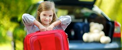 Road Trip Essentials for Your Summer Family Getaways (stunningvacationtips) Tags: flighttickets getaway package travel traveling trip