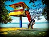 Sungai Baru Tengah, Masjid Tanah, Malacca https://goo.gl/maps/LR68Hb4ursT2  #travel #holiday #Asian #Malaysia #Malacca #travelMalaysia #holidayMalaysia #旅行 #度假 #亚洲 #马来西亚 #马六甲 #melaka #trip #马来西亚旅行 #traveling #马来西亚度假 #beach #海滩 #pantai #bluesky #outdoor #M (soonlung81) Tags: trip outdoor blueocean 海滩 beach 度假 masjidtanahmalacca traveling 马来西亚 malaysia bluesky 蓝天 马来西亚度假 holiday 旅行 亚洲 马来西亚旅行 melaka pantai travelmalaysia malacca holidaymalaysia 马六甲 travel asian