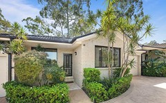 3/69a Darvall Road, West Ryde NSW