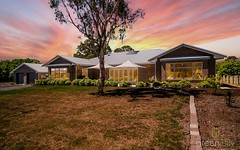 102 Uralla Road,, Armidale NSW