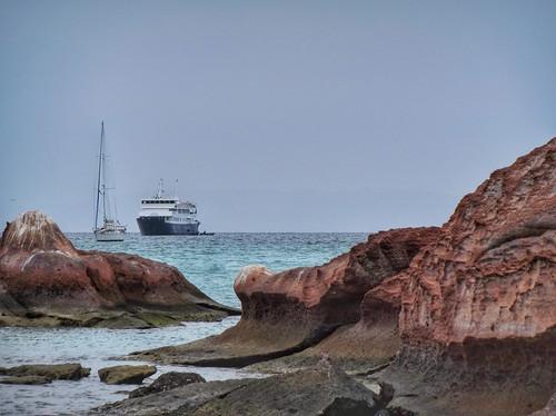 Isla Espirito Sante-3