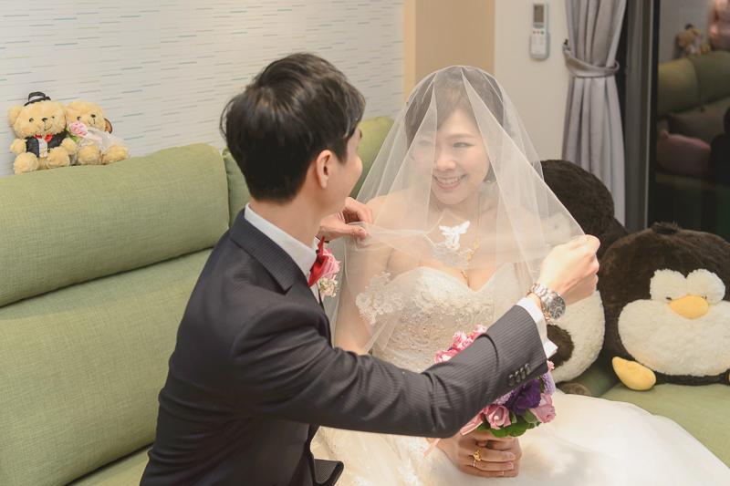 新秘小淑,婚攝,婚攝推薦,富基婚宴會館,富基婚宴,富基婚攝,MSC_0054