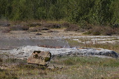 20170817-133404LC (Luc Coekaerts from Tessenderlo) Tags: geysir iceland isl suðurland haukadalur geiser geyser splitdef171328geysir public nobody cc0 creativecommons 20170817133404lc coeluc vak201708iceland