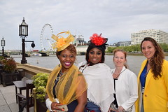 DSC_9072 (photographer695) Tags: auspicious launch wintrade 2018 hol london welcomes top women entrepreneurs from across globe with opening high tea terraces river thames historical house lords