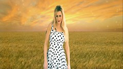 Imma countrygirl 10 (Alice Madison) Tags: alicemadison countrygirl californiagirls countrysinger countrymusic alicemadisonyoutube stage singer music lights photoshoot countryguitar countryvideomusic forevercountry femalesinger girlswithguitars onstage countrypreformance