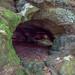 Welkeschkummer - Höhle, Tour bei Echternach - 20180506 - 125938