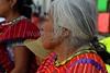 00160774 (wolfgangkaehler) Tags: northamerica northamerican latinamerica latinamerican mexico mexican mexicans oaxacaprovince oaxacacity people streetscene mixtec woman oldwoman portrait closeup