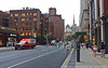 IMG_1434 (pavelkremnev) Tags: america bigapple chinatown manhattan nyc newyork usa summer sunny travel америка манхэттен ньюйорк сша чайнатаун лето путешествия солнечно
