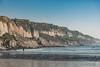 Franck-Barske-5682.jpg (franck_barske) Tags: antifer normandie france plage falaise bassenormandie cheval calvados