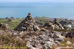 2018-05-12 RosewallHill.080 (Rock On Tom) Tags: phillack hayle rosewallhill stives walk beach coastpath