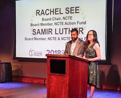 2018.05.18 NCTE TransEquality Now Awards, Washington, DC USA 00237