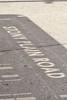 Stony Plain Road Shadow (Vegan Butterfly) Tags: outside outdoor city urban edmonton alberta shadow stony plain road