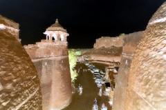 India - Rajasthan - Jaisalmer - Jaisalmer Fort - 31bb (asienman) Tags: india rajasthan jaisalmer jaisalmerfort asienmanphotography asienmanphotoart asienmanpaintography