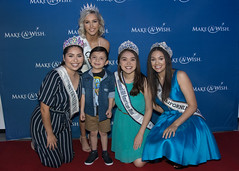 MykeeYasuda_IMG0131 (Make-A-Wish OCIE) Tags: 18200 20180429 avirvine birthdaybash d500 makeawish mykee