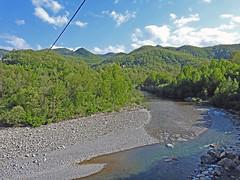 18050718757valtrebbia (coundown) Tags: gita tour statale stradastatale 45 ss45 valtrebbia trebbia natura boschi verde fiume
