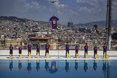 "Presentación nota samarreta del Barça • <a style=""font-size:0.8em;"" href=""http://www.flickr.com/photos/53048790@N08/41310465145/"" target=""_blank"">View on Flickr</a>"