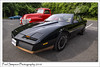 Trans Am (Paul Simpson Photography) Tags: transam car americancar knightrider kitt england paulsimpsonphotography sonya77 imagesof classiccars carshow classic old humberbridgecarshow eastyorkshire sunshine may2018 cars lorry usa fastcar sportscar imageof photoof photosof pontiac firebird pontiacfirebird