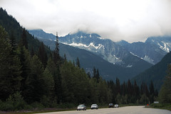 DSC_0035 (RD1630) Tags: onthewaytogolden bc canada summer2017 britishcolumbia kanada nordamerika north america outside outdoor road travel trip roadtrip reise wald berge mountains