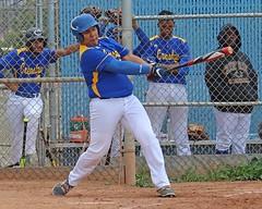 M215733A (RobHelfman) Tags: crenshaw sports baseball highschool losangeles pola portoflosangeles