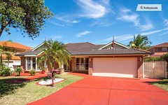 19 Pendleton Close, Tarrawanna NSW