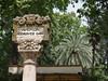 P4250098 (kriD1973) Tags: europe europa españa spain spagna spanien espagne andalucía andalucia andalusien andalousie andalusia alandalus الأندل sevilla siviglia seville park parco parc parque maríaluisa
