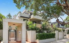 9/18 Hamilton Street, Rose Bay NSW