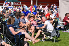 RTG_0554 (danclark8063) Tags: rocktheground2018 rocktheground kgv guisboroughtown guisboroughtownfc kinggeorgev music livemusic concert outdoorfestival musicfestival crowd