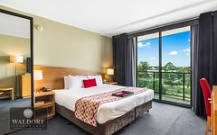 315/110-114 James Ruse Drive, Rosehill NSW