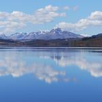 Loch Garaidh thumbnail