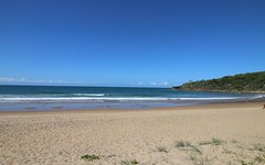 Lot 2, 2 Beach Houses Estate Road, Agnes Water Qld