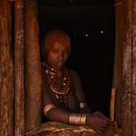 Hamar Tribe thumbnail