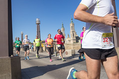 2018-05-13 09.52.04 (Atrapa tu foto) Tags: 10k 2018 42k españa mannfilterxiimaratónciudaddezaragoza marathon spain aragon canon canon100d carrera corredores correr maraton may mayo runners running saragossa sigma18200mm zaragoza іспанія