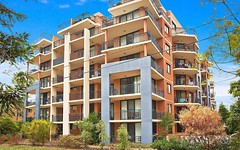 605/19 Good Street, Parramatta NSW
