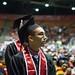Graduation-423