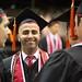 Graduation-87