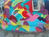 2018_0523_172246_002 (jmerelo) Tags: graffiti graffitiart graffitioftheworld granadaesgraffiti