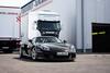 Carrera GT (Maxi Vogl) Tags: porsche carrera gt carreragt supercar hypercar v10