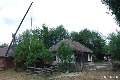 Музей в Пирогові Колодязі InterNetri Ukraine 159