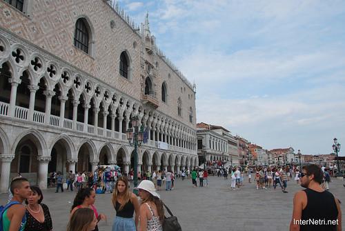 Венеція Палац дожів InterNetri Venezia 1192