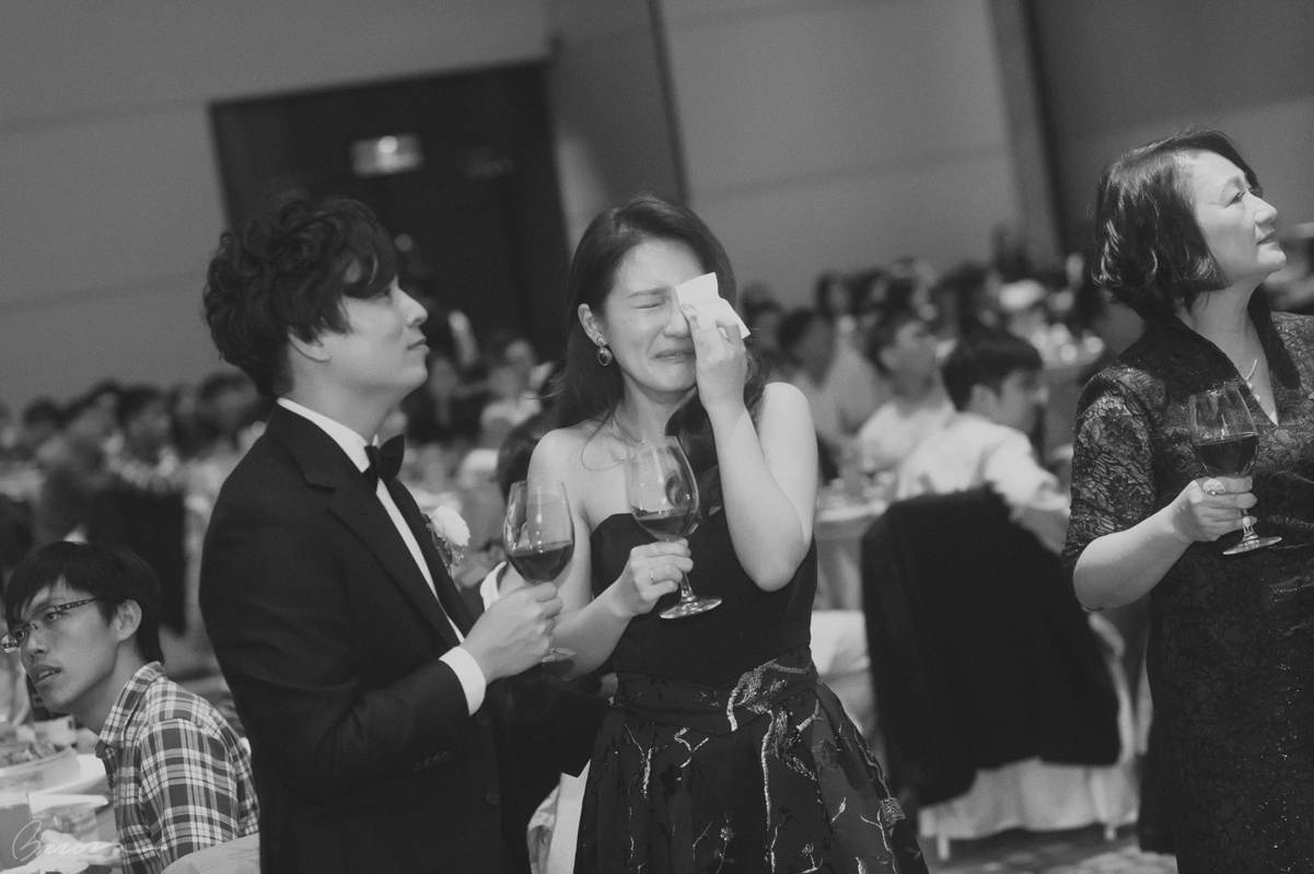 Color_158,婚禮紀錄, 婚攝, 婚禮攝影, 婚攝培根,新竹豐邑喜來登大飯店