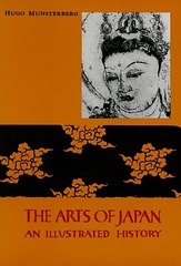 Arts of Japan (Boekshop.net) Tags: arts japan hugo munsterberg ebook bestseller free giveaway boekenwurm ebookshop schrijvers boek lezen lezenisleuk goedkoop webwinkel